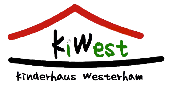 Logo-Kiga-West